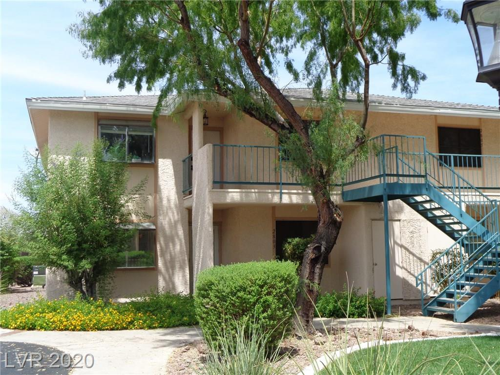 2807 Tulip Court #N/A Property Photo - Henderson, NV real estate listing