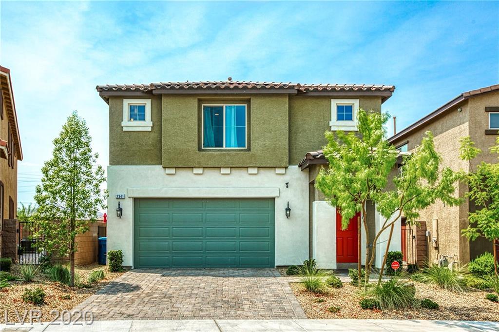 2341 Mundare Drive Property Photo