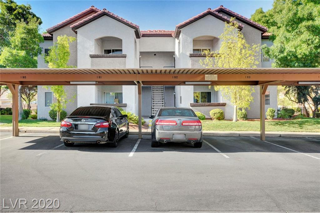 2615 Gary Avenue #1011 Property Photo