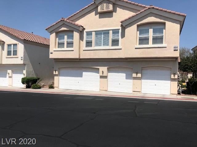 2572 Alias Smith Drive Property Photo