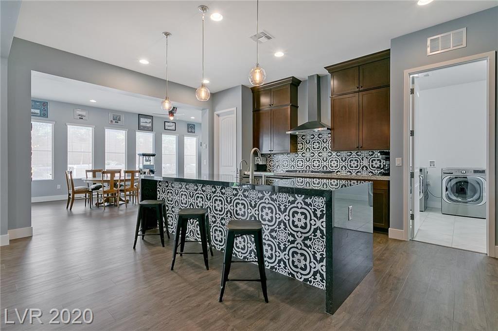 8403 Beldina Street Property Photo - Las Vegas, NV real estate listing