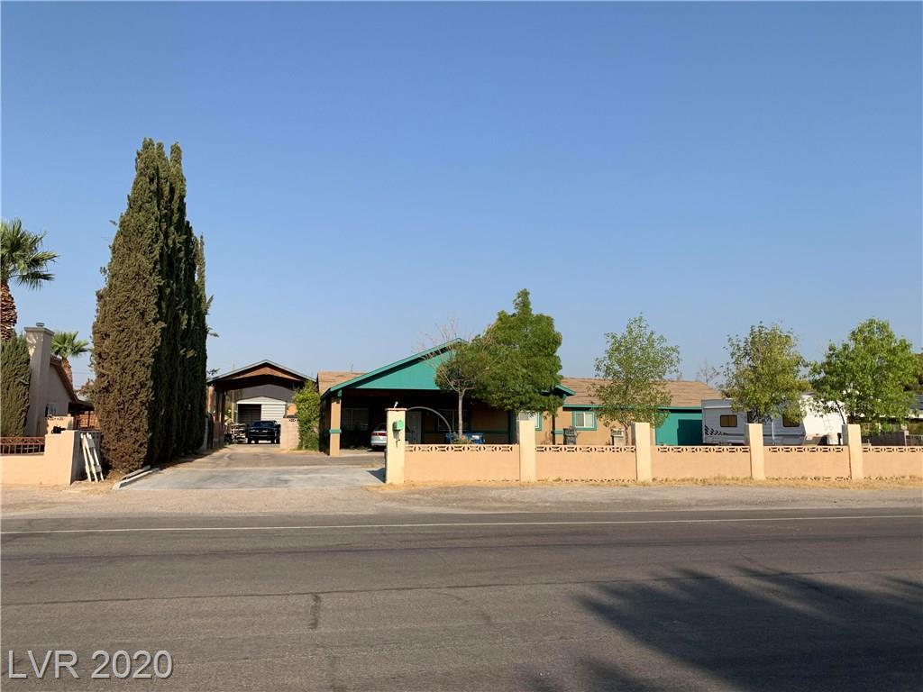 3919 Helen Avenue Property Photo
