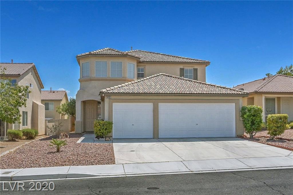 9839 Ridgehaven Avenue Property Photo