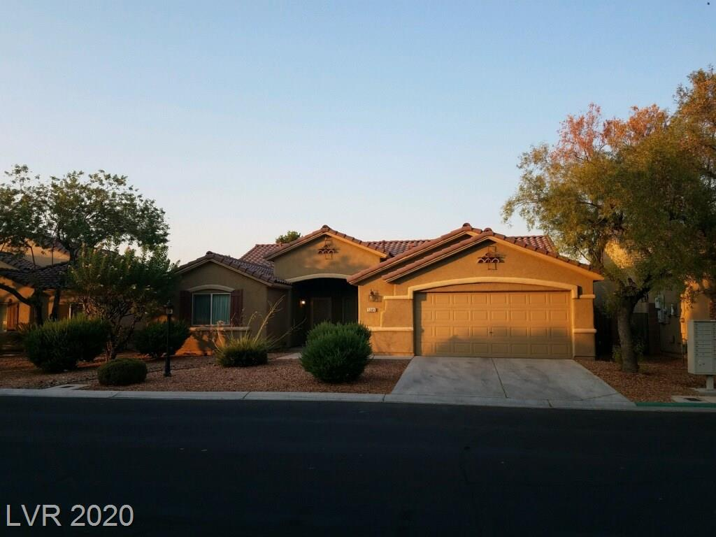5589 River Highlands Place Property Photo - Las Vegas, NV real estate listing