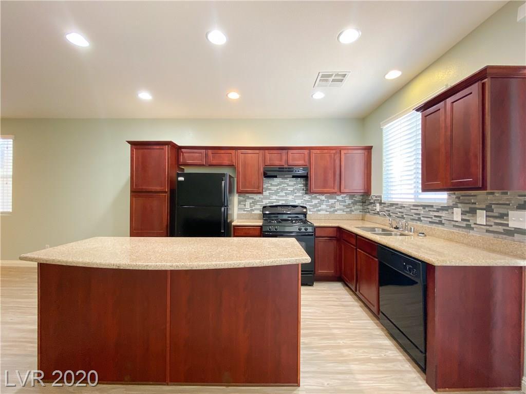 8525 Kellman Avenue Property Photo