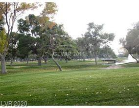 2222938 Property Photo