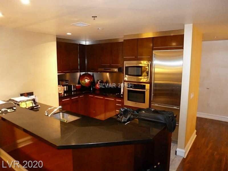 2700 Las Vegas Boulevard #701 Property Photo