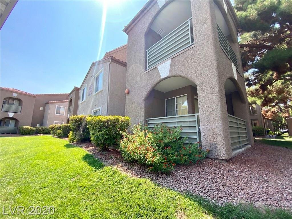 2111 Sealion Drive #205 Property Photo