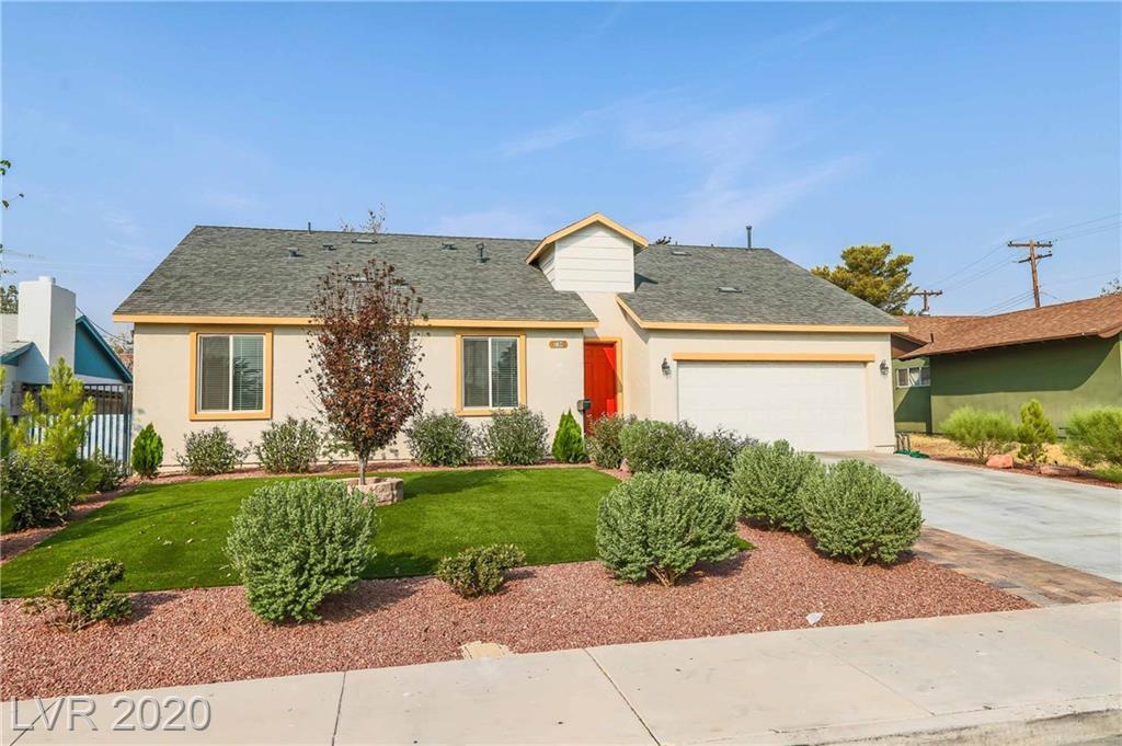 2104 Los Altos Street Property Photo