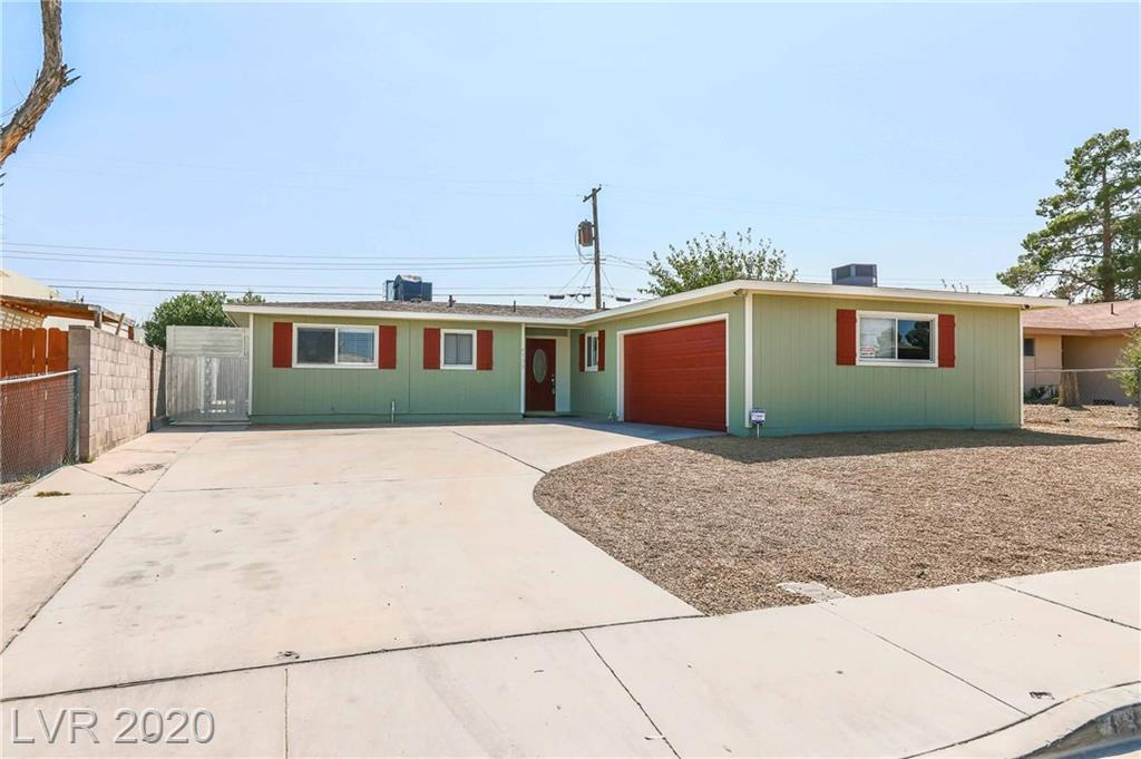 6333 Arlington Avenue Property Photo