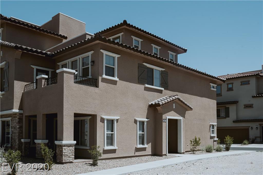 149 Petaluma Valley Drive Property Photo
