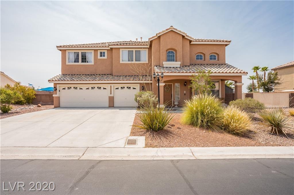 89142 Real Estate Listings Main Image