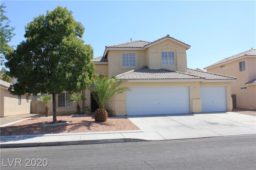 3409 Gilmore Avenue Property Photo