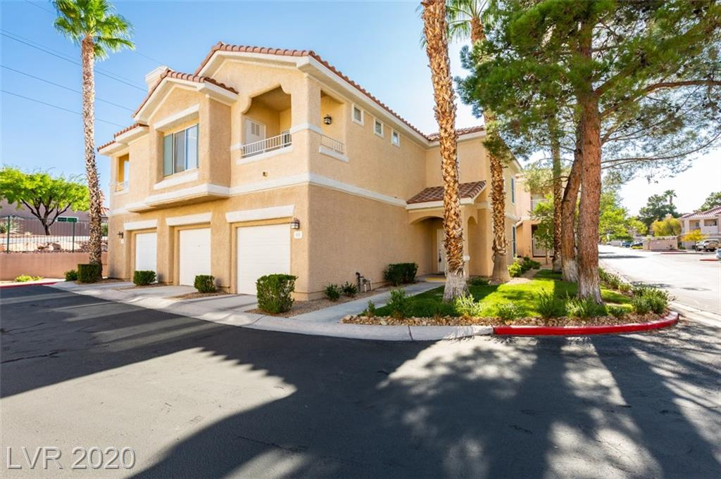 251 Green Valley Parkway #611 Property Photo - Henderson, NV real estate listing