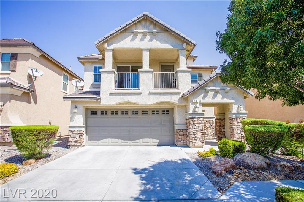 32 Pine Blossom Avenue Property Photo