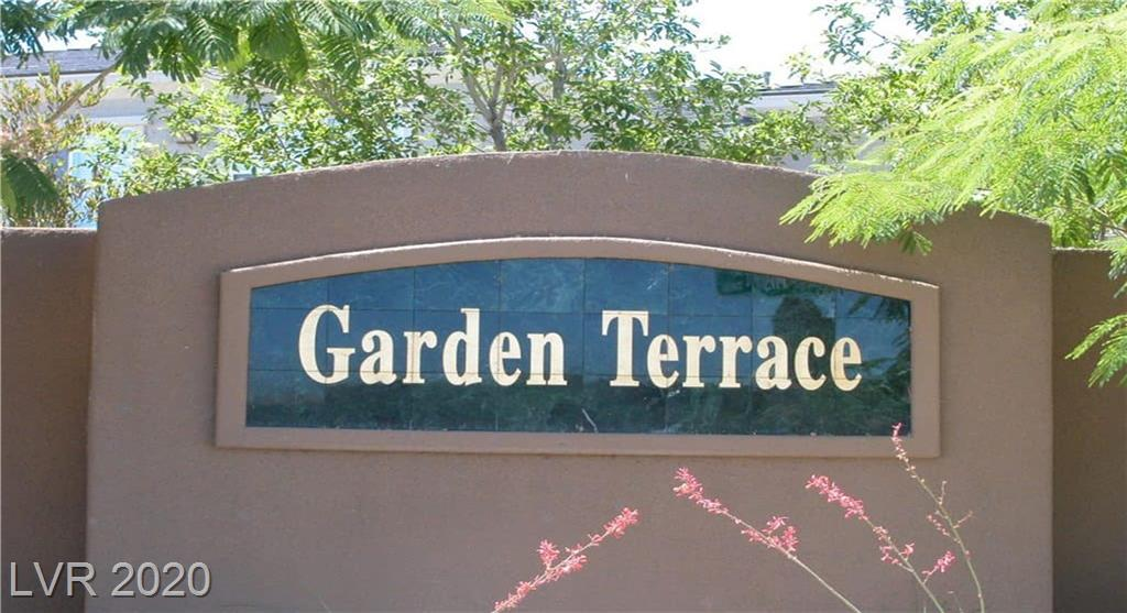 10809 Garden Mist Drive #2071 Property Photo