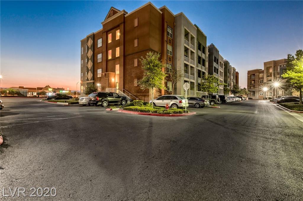 32 Serene Avenue #309 Property Photo
