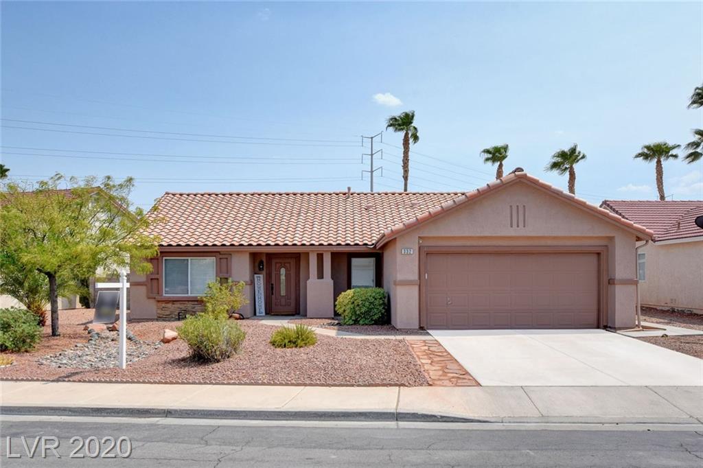 332 Evan Picone Drive Property Photo