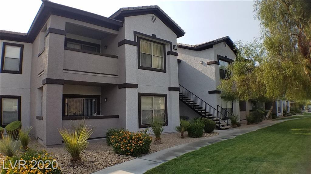45 Maleena Mesa Street #1613 Property Photo
