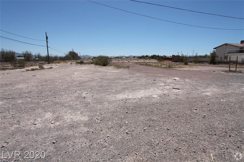 525 Eldorado Lane Property Photo