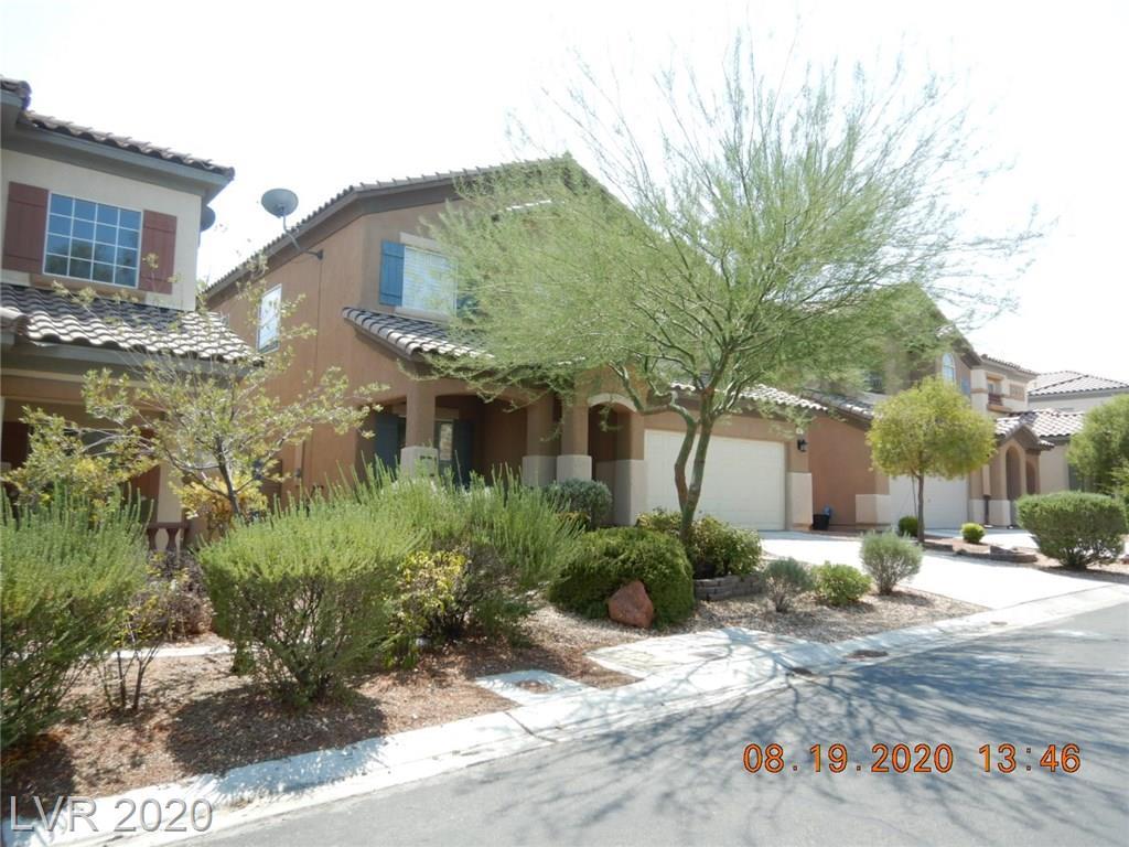5961 Lamotte Avenue Property Photo