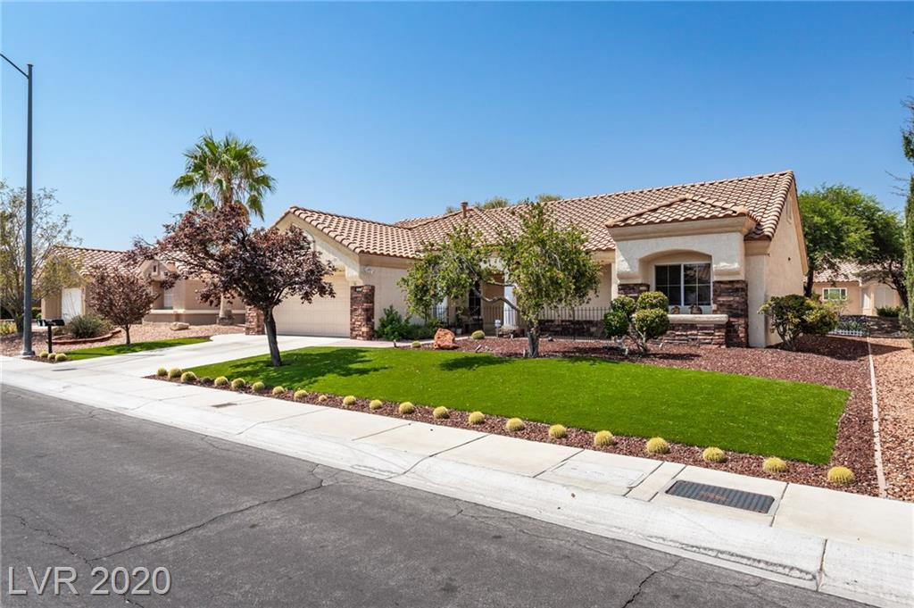 2621 Desert Sands Drive Property Photo