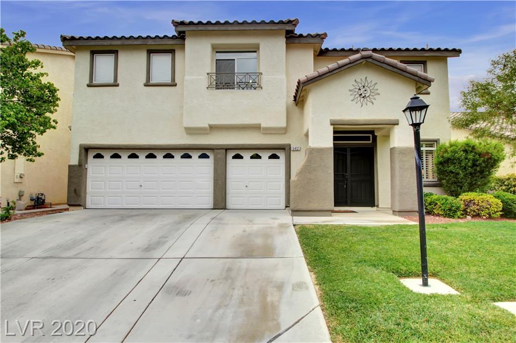 5412 Esparon Avenue Property Photo