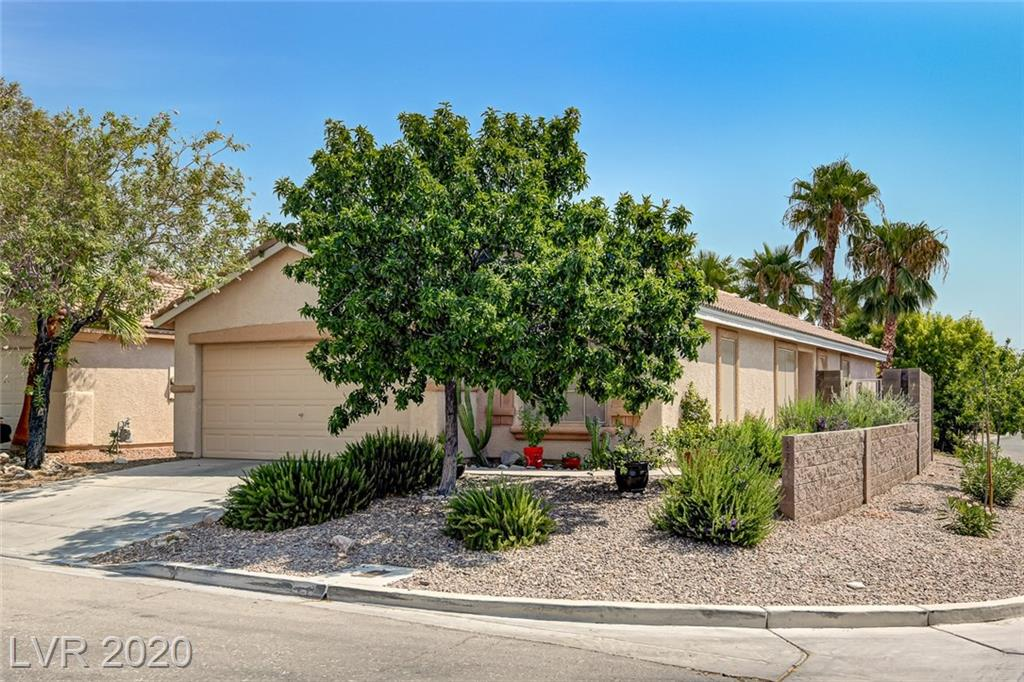10996 Crispinio Street Property Photo