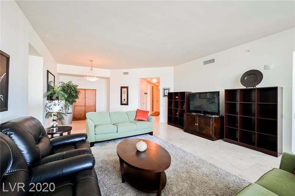 2777 Paradise Road #3004 Property Photo