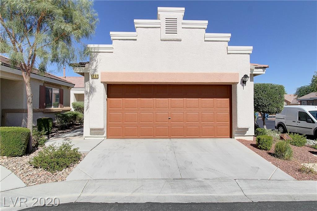 Cactus Hills Square Real Estate Listings Main Image