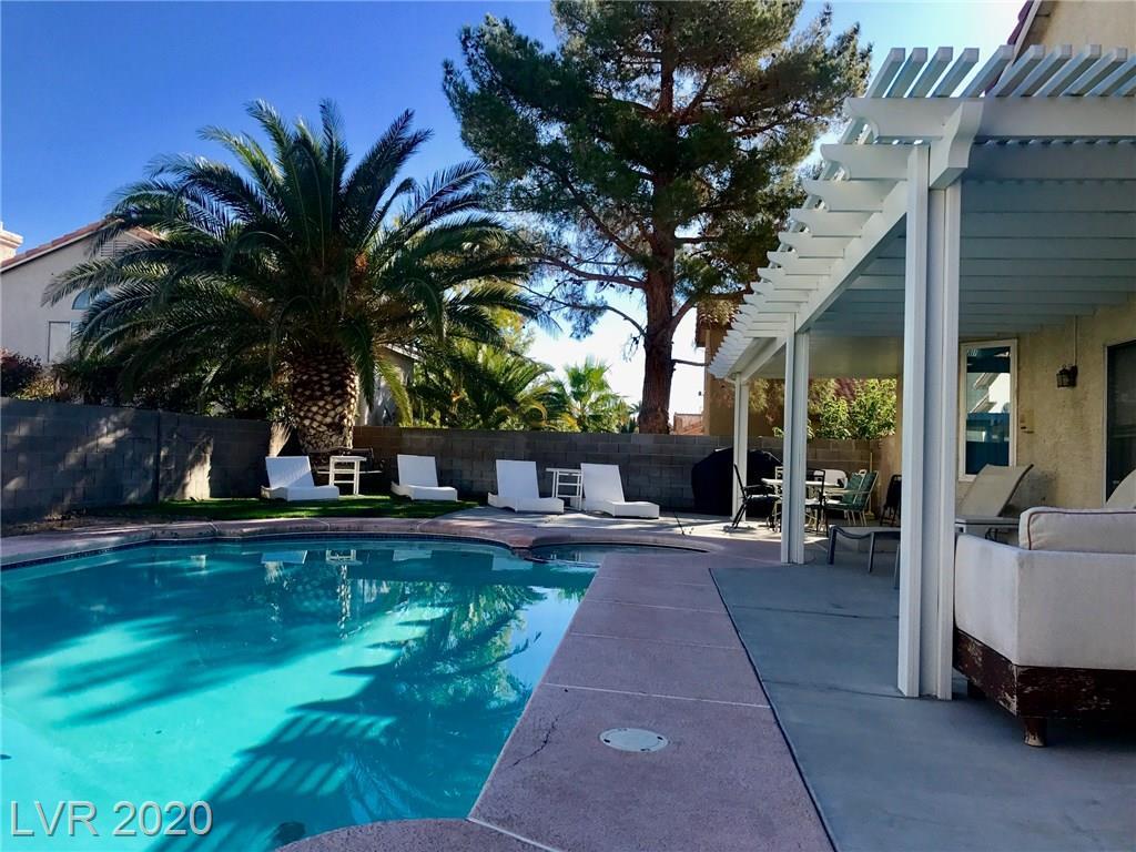 6464 La Palma Parkway Property Photo