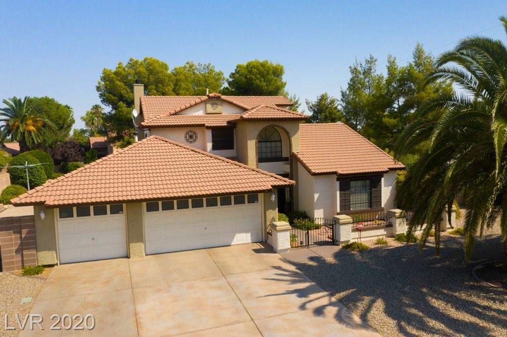 6768 Eldora Avenue Property Photo