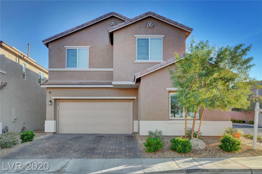 7695 DIABLO Drive Property Photo - Las Vegas, NV real estate listing