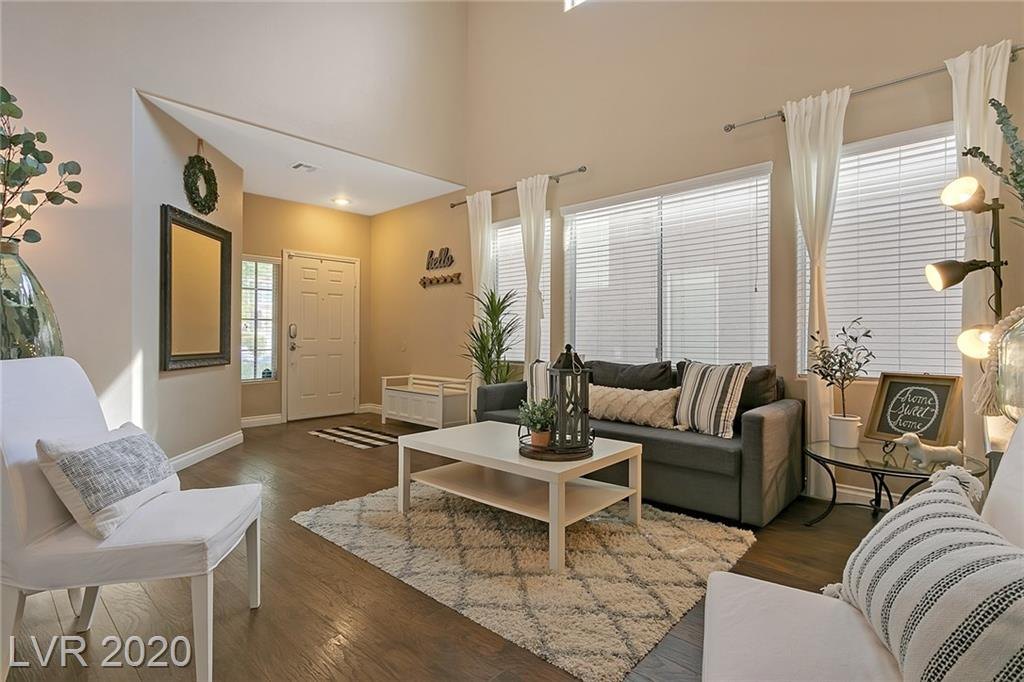 9181 Richmar Avenue Property Photo