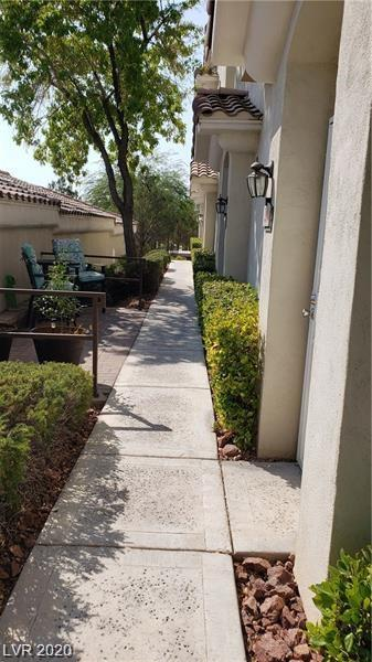 1320 Red Gable Lane #204 Property Photo