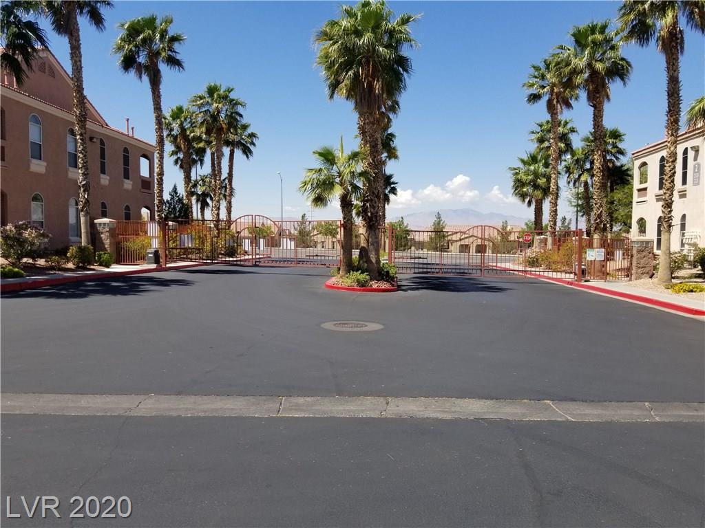 700 CARNEGIE Street #4113 Property Photo