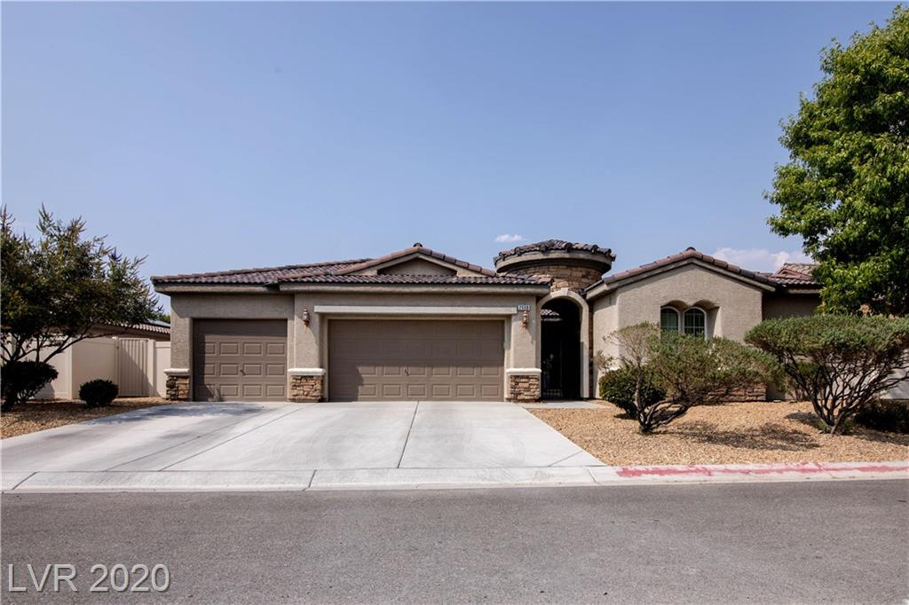 2558 Sparrow Way Property Photo