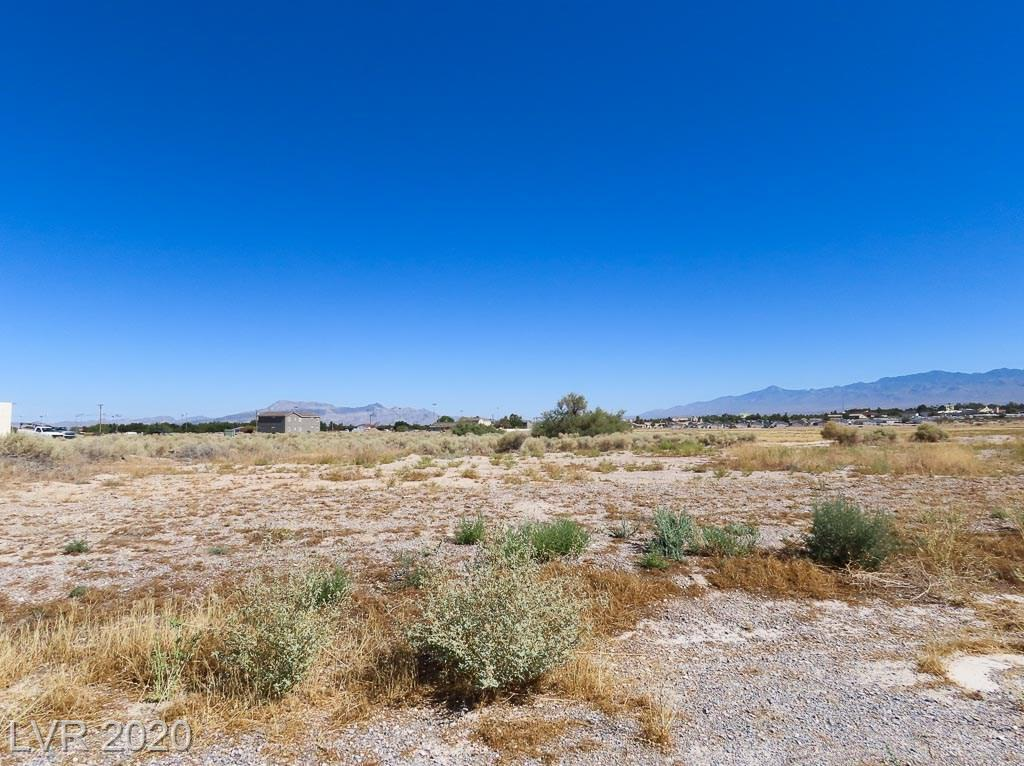 1900 Calvada Boulevard Property Photo