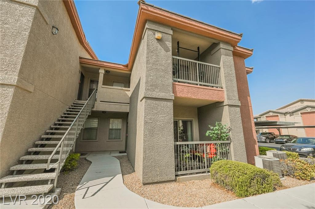 8000 Badura Avenue #1008 Property Photo