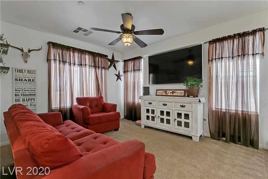 4750 Munstead Woods Court Property Photo