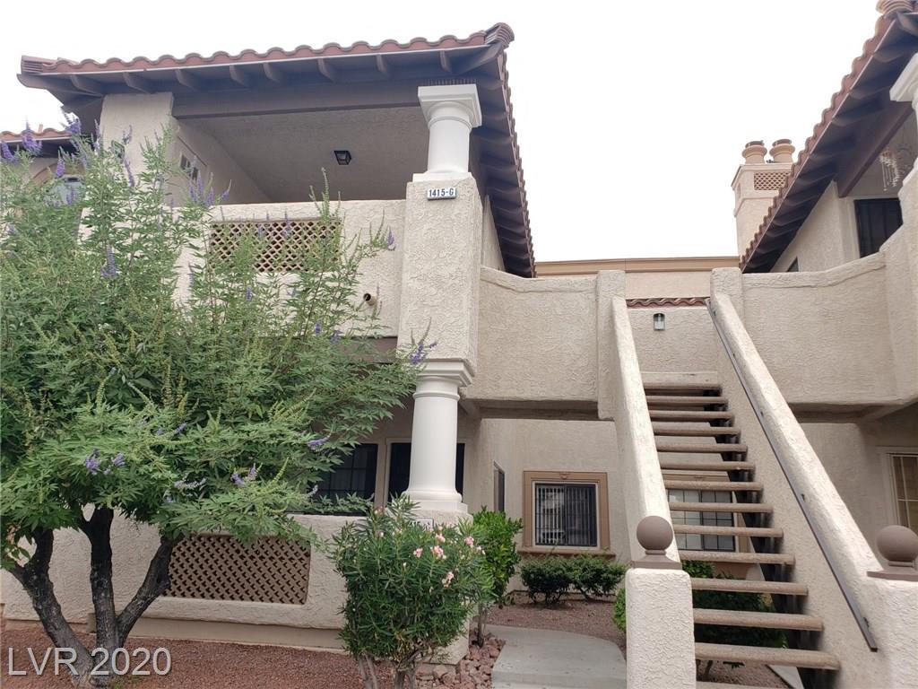 1415 Santa Margarita Street #C Property Photo