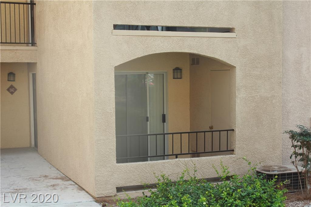 7885 Flamingo Road #1142 Property Photo