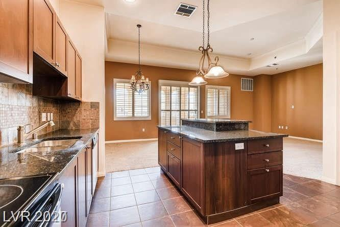 2405 Serene Avenue #912 Property Photo