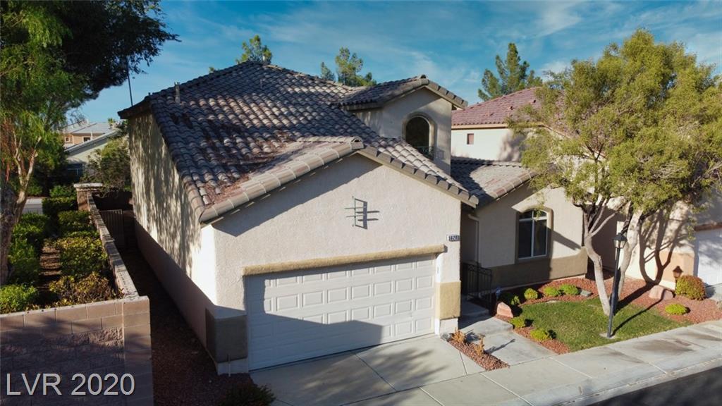 5620 Nimes Avenue Property Photo