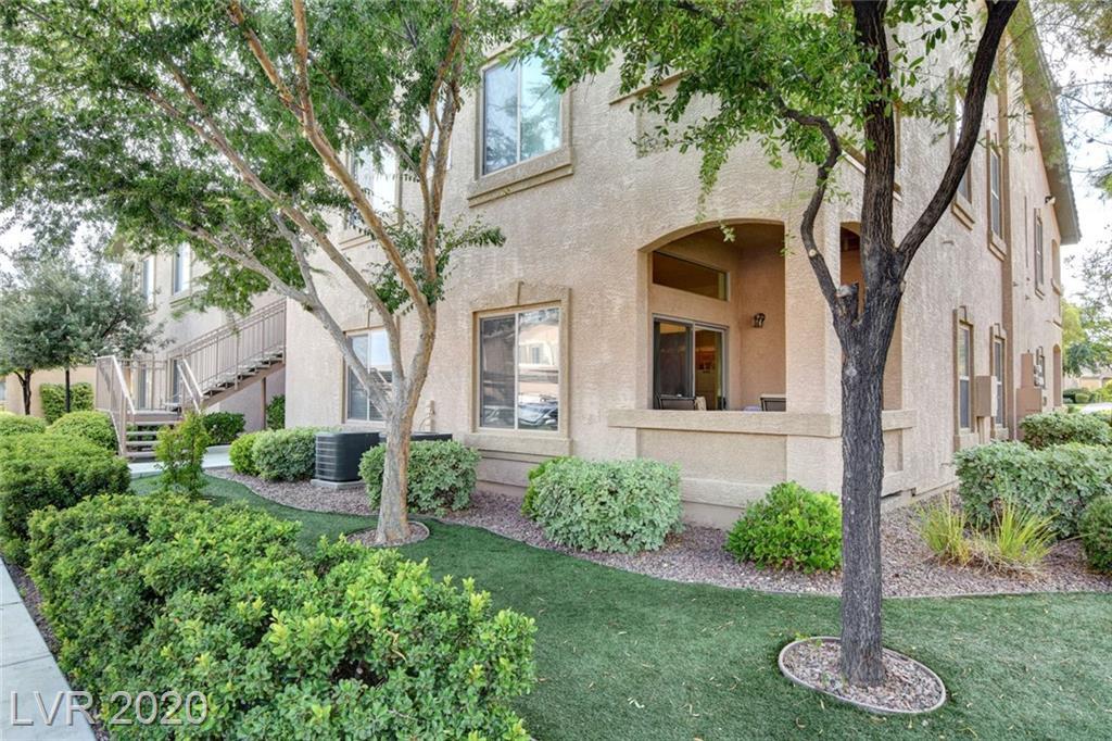 8985 Durango Drive #1154 Property Photo