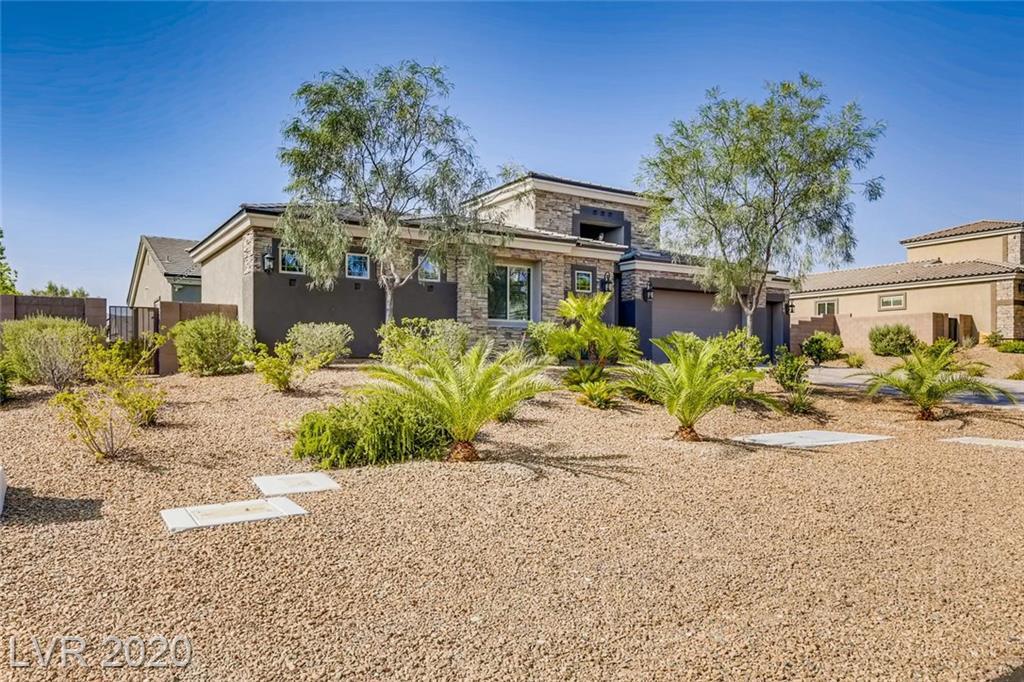 Ann & Hualapai Real Estate Listings Main Image