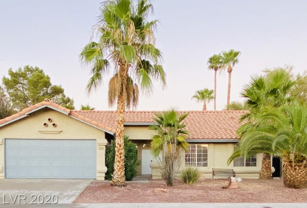 134 Weatherstone Drive Property Photo
