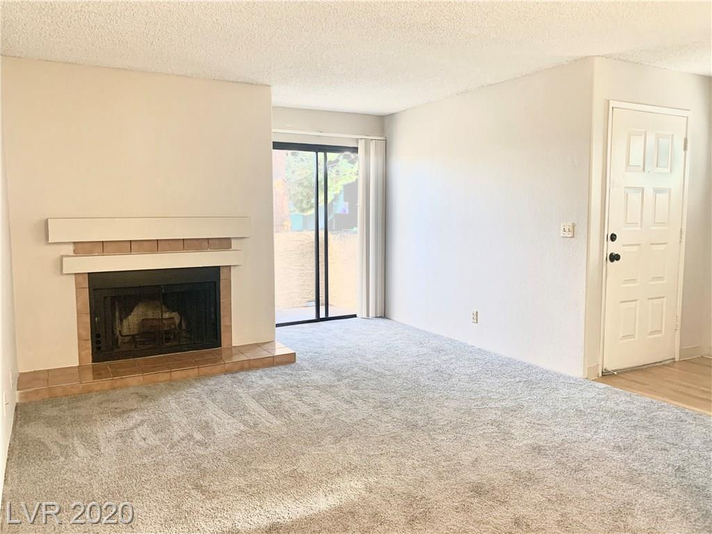 2961 Juniper Hills Boulevard #201 Property Photo
