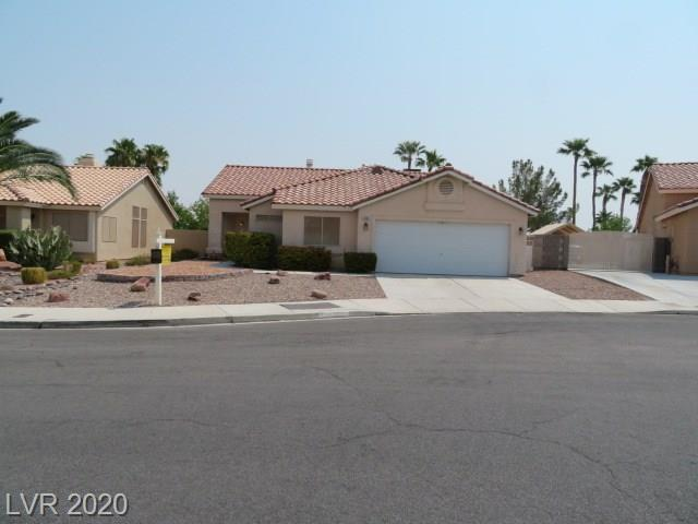 7404 Red Eagle Street Property Photo