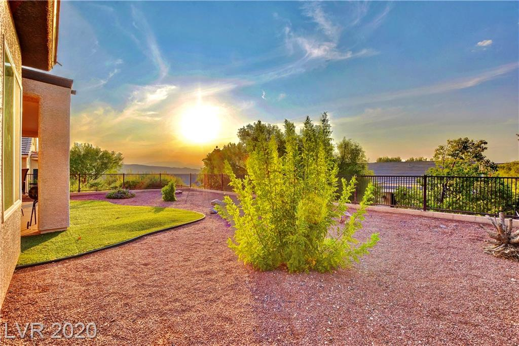 3038 Canal Walk Road Property Photo